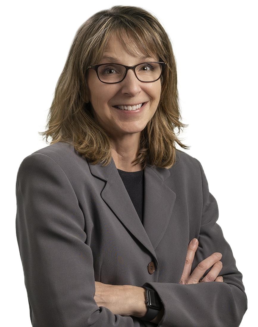 Laura M. Cusack