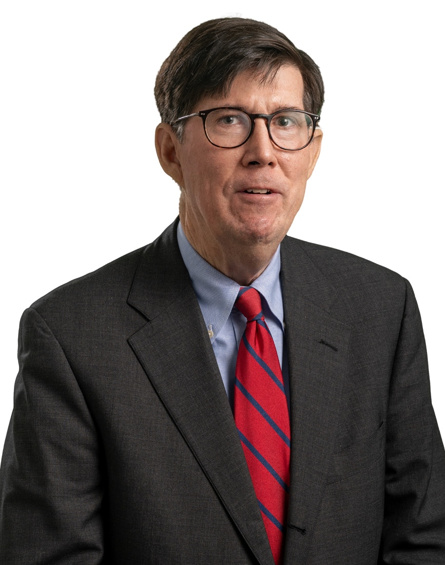 Tom Bartlett